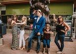 Amazing Let's Roam San Antonio Scavenger Hunt: The Spirits Of San Antonio!, San Antonio, TX, ESTADOS UNIDOS