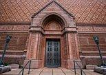 Eugene Scavenger Hunt: Let's Roam Waddle Around Campus!, Eugene, OR, ESTADOS UNIDOS