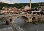 Prizren, Day Trip from Tirana. Tirana, Albania