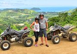 One Day Adventure Tour from San Jose. San Jose, COSTA RICA