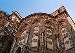 Cattedrale di Monreale private tour from Palermo, ,