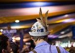 Oktoberfest Blumenau 2020,