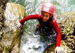 Canyoning for Kids and Families, Fuessen, ALEMANIA