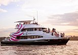 Journey Beyond Cruise Sydney Harbour - All inclusive Dinner Cruise,