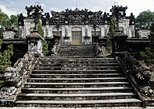 Hue City Small Group Tour (Max 12 Pax). Hue, Vietnam