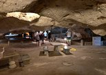 Private and customize Tour from Montego Bay to Green Gratto Cave. Falmouth, JAMAICA