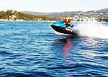 Tour en moto de agua por Lloret, Blanes y Tossa, Girona, ESPAÑA