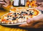 Pizza Lovers Wednesdays,