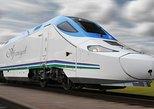 Samarkand to Bukhara   Trains Tickets. Samarcanda, UZBEKISTAN