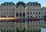 Vienna (Professional Guides) Guided Walking Tours,