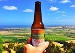 Fleurieu Peninsula Craft Breweries Viagem de um Dia 4WD com almoço. Adelaida, Austrália