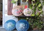 Southern Taiwan Hakka Culture Tour at Meinong, Kaohsiung, TAIWAN