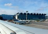 Airport Transfer Bucharest - Brasov ,Brasov- Bucharest. Brasov, ROMANIA