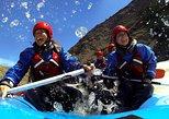 Rafting Experience desde el Chaltén by Patagonia Dreams,