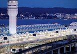 24-7 express Airport Shuttle-Taxi & Cars, ,