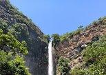 Salto do Itiquira (cachoeira),