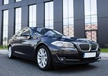 Private Arrival or Departure Luxury Transfer: Oslo OSL Airport, Oslo, NORUEGA