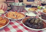 Wednesdays - Village Venture: Troodos Mountains Food & Wine Small Group Day Tour, ,
