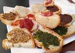 Ruta Gastronómica del Lago de Como - Do Eat Better Experience. Lago Como, ITALIA