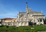 Bairrada Tour (Aldeias Luso & Curia ) - Tour Privado, Oporto, PORTUGAL