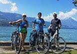 Interlaken 3-Hour Guided E-Bike Tour with a Farm and Ancient Villages Visit, Interlaken, SUIZA