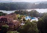 Panama Wonders - Day Pass. Colon, PANAMA