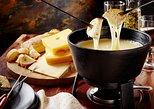 Private Trip from Geneva to Gruyeres: Cheese and Chocolate Tasting, Ginebra, Switzerland