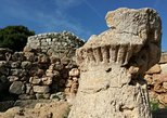Alghero: private archaeological tour (TRANSFER INCLUDED) with local guide, Alghero, Itália