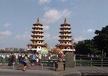 Kaohsiung Day Tour (A), Kaohsiung, TAIWAN