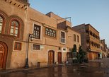 All Inclusive Private Full Day Tour in Kashgar, Kashgar, CHINA