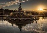 Le Havre Shore Excursions: Versailles Guided Tour, El Havre, FRANCIA