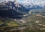 Banff Area 1-Day Tour from Calgary or Banff,