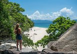 Excursión de un día a isla Fitzroy desde Cairns. Cairns y el Norte Tropical, AUSTRALIA