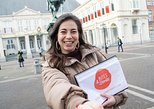 The Hague Small-Group Culinary Walking Tour,