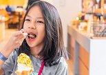 Eat Like A Local In Kanazawa, Kanazawa, JAPON