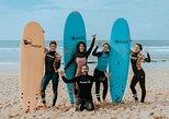 TAKE Hostel SurfSchool. Cadiz, ESPAÑA