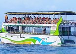 Whales & Dolphins Watching-Luxury Super Grade Cruiser(Free Hotel Pick Up & B/F]. Galle, Sri Lanka