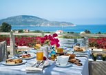 Greek Cooking class in a Country Reatreat in Messinia, Greece!, Kalamata, GRECIA
