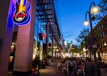 Skip the Line: Hard Rock Cafe Cologne Including Meal, Colonia, Alemanha