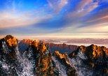 Zhangjiajie 4 Days Easy Tour, Zhangjiajie, CHINA