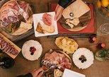 Full-Day Shopping Experience in Fidenza Village, Parma, ITALIA