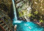 Rincón de la Vieja All in One, Tamarindo, COSTA RICA