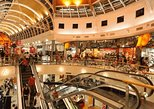 Shopping tour in Asuncion, ,