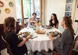 Lunch or dinner and cooking demo at a local home in Fasano, Alberobello y Locorotondo, ITALIA