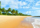 South of Bahia Tour,