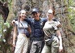 FULL DAY TOUR - Jaguar Jungle Survival - Amazon Rainforest - From Manaus, Manaus, BRASIL