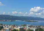 Montego Bay Highlights Private Full Day Tour from Falmouth, , JAMAICA