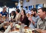 Richmond: Arts District 3 Hours Guided Walking Food Tour, Richmond, VA, ESTADOS UNIDOS