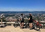 Mountain Bike Challenging Tour, Oporto, PORTUGAL