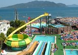 Atlantis Water Park Marmaris and Icmeler - Free Shuttle Services, Marmaris, TURQUIA
